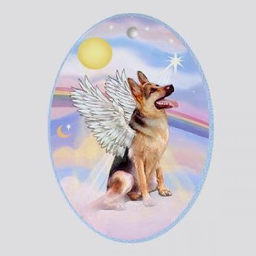 Found/Stray Unknown Dog last seen 64West near mile marker 143 exit ramp, Louisa, VA 23093